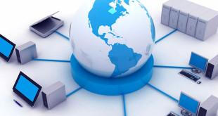 HIPAA Compliant Cloud Storage Explained