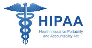 HIPAA 101 What Does HIPAA Stand For