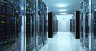 HIPAA Compliant Hosting Providers