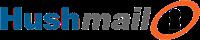 hushmail logo