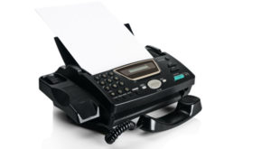 Why You Should Choose a HIPAA Compliant Fax Service