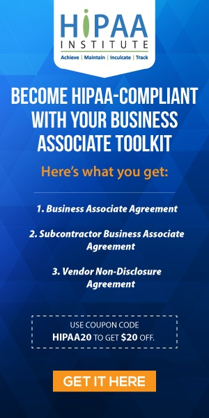 How To Audit Your Business Associates - Hipaa Hq