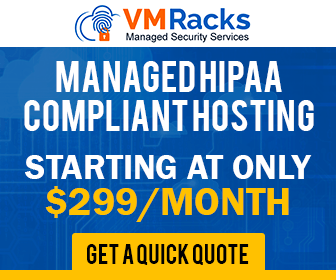 Recommended Hipaa Compliant Cloud Storage Providers