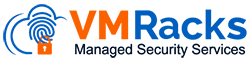 VM Racks Review – HIPAA Compliant Email